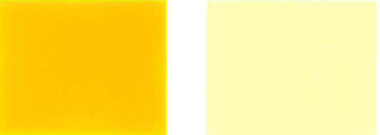 వర్ణక-పసుపు-62-రంగు
