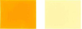 వర్ణక-పసుపు-65-రంగు