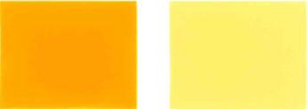 వర్ణక-పసుపు-83-రంగు