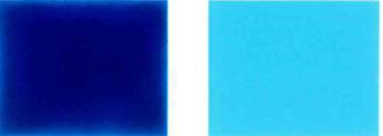 వర్ణక-బ్లూ-15-3-రంగు