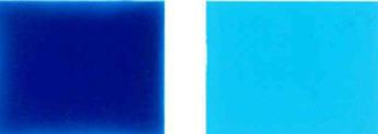 వర్ణక-బ్లూ-15-4-రంగు