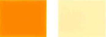 వర్ణక-పసుపు-1103RL-రంగు